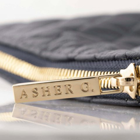 Asher Cases