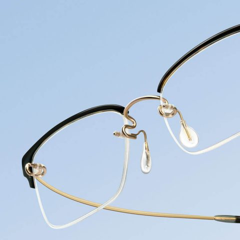 Italee Optics